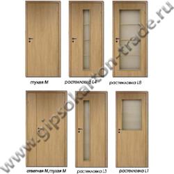 недорогие но надежные металлические двери в дмитрове