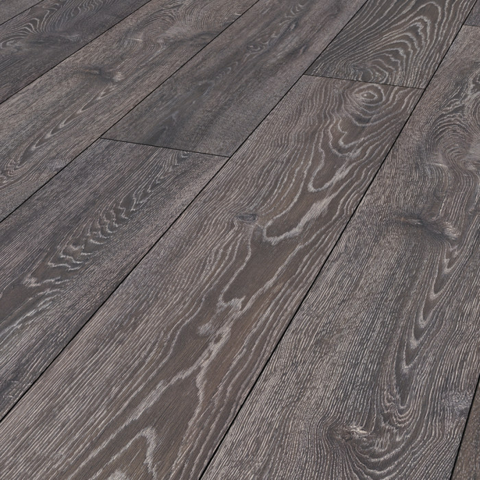 Ламинат Krono Original Super Natural Classic 5541 Bedrock Oak