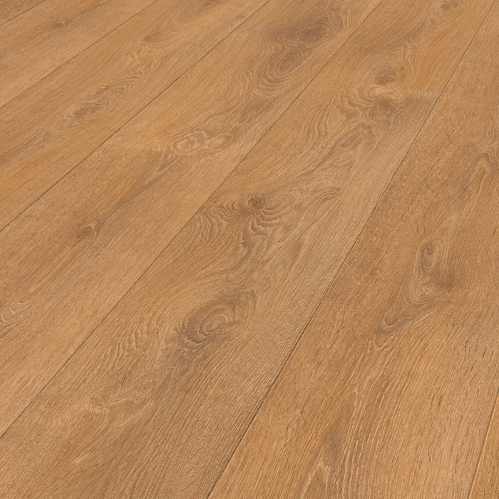 Ламинат Krono Original Super Natural Classic 8573 Harlech Oak