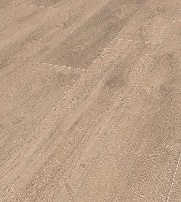 Ламинат Krono Original Super Natural Classic 8575 Blonde Oak