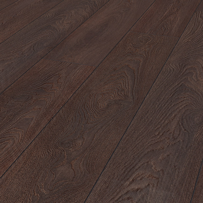 Ламинат Krono Original Super Natural Classic 8632 Colonial Oak