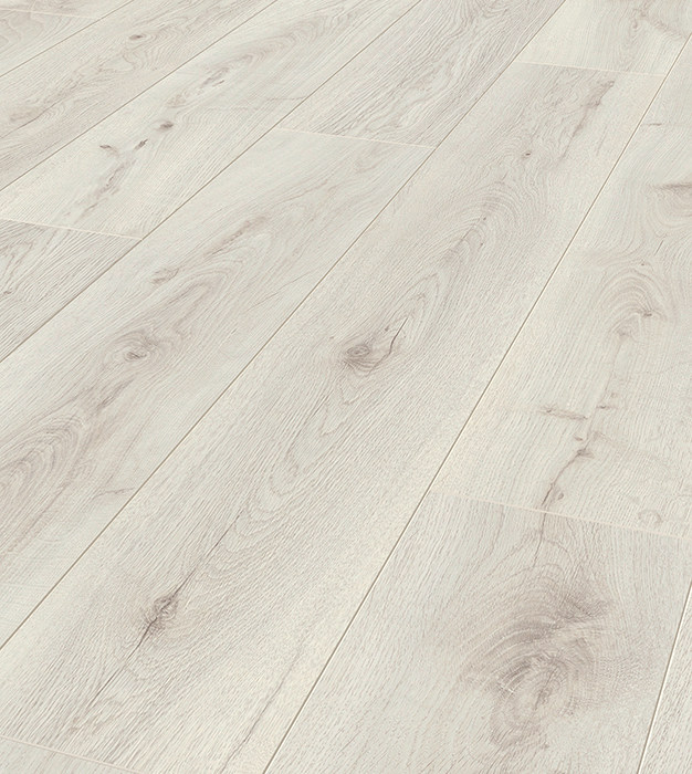 Ламинат Krono Original vintage classic 5953 Chantilly Oak
