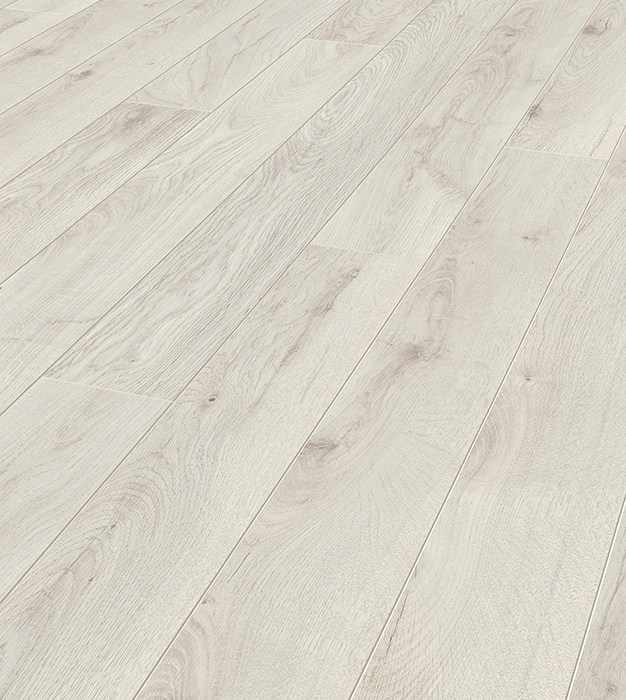 Ламинат Krono Original Vintage Narrow 5953 Chantilly Oak