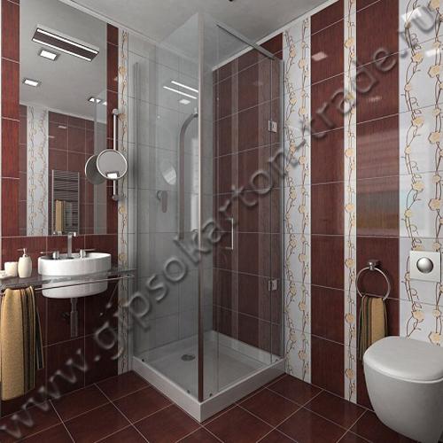 comment poser du carrelage dans une cuisine estimation m2. Black Bedroom Furniture Sets. Home Design Ideas