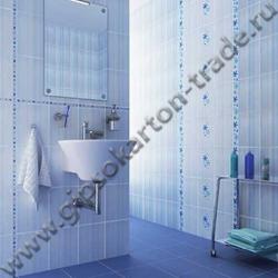 quelle peinture pour carrelage salle de bains tarif horaire artisan nanterre creteil. Black Bedroom Furniture Sets. Home Design Ideas