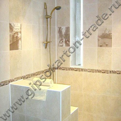 iris ceramica catalogo prix m2 renovation versailles