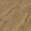 Ламинат Krono Original Floordreams Vario 3904 Middleton Oak