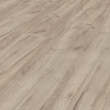 Ламинат Krono Original Floordreams Vario K002 Grey Craft Oak