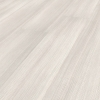 Ламинат Krono Original Forte Classic 8464 White Brushed Pine