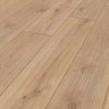 Ламинат Krono Original Variostep Classic 4274 Native Oak