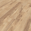Ламинат Krono Original Vintage Narrow 5943 Natural Hickory