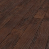 Ламинат Krono Original Vintage Narrow 8157 Smoky Mountain Hickory