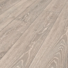 Ламинат Krono Original Super Natural Classic 5542 Boulder Oak