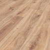 Ламинат Krono Original Castello Classic 8642 Canyon White Oak