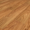 Ламинат Krono Original Castello Classic 9748 Light Varnished Oak